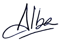 Firma Alba