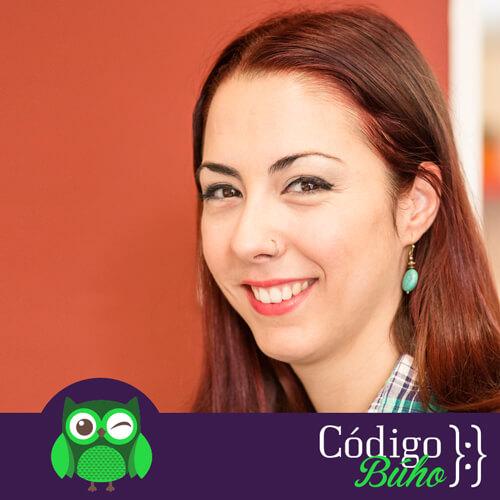 Entrevista a Maria Santonja