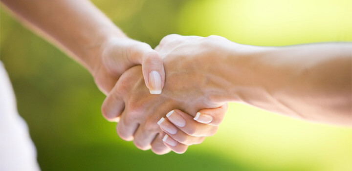 conocer a tu cliente ideal